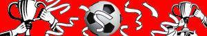 Coloriages Football - Champions des ligues nationales en Amérique à colorier