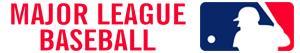Coloriages Logos MLB à colorier